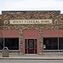 Mount Funeral Homes
