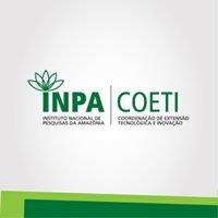 Coordenação de Extensão Tecnológica e Inovação - COETI