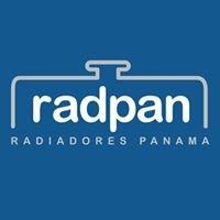 Radiadores Panama