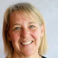 Nancy Fraser, Massage Therapy