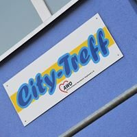 Jugendhaus City Treff