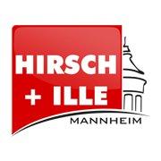 Hirsch + Ille Mannheim GmbH