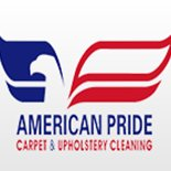 American Pride Carpet & Upholstery Cleaning