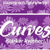 Curves Lundby
