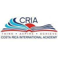 Costa Rica International Academy - CRIA