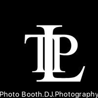 Twylight Productions - DJ, Photo Booth & Photography services