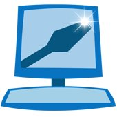 Sertenico - Soporte Técnico y Productos Informáticos