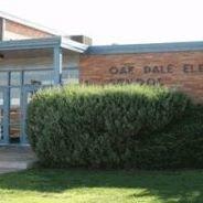 Oak Dale Elementary School