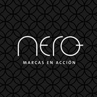 Agencia Nero