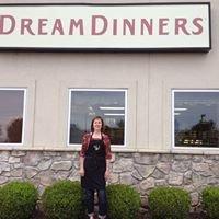 Dream Dinners Colmar