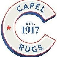 Capel Rugs Stores