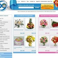 WorldWide Flowers Direct