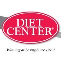 Diet Center of Union, NJ
