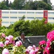 Evangelische Mittelschule Schöneck