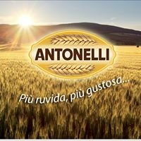 Pastificio Antonelli