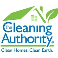 The Cleaning Authority - Richmond