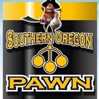 Southern Oregon Pawn