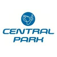 Motorrad Central: Central Park