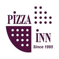 Pizza Inn Baku