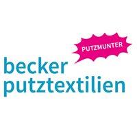 Becker Putztextilien GmbH