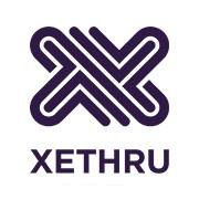 XeThru