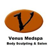 Venus Body Sculpting