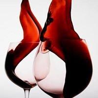 La Maison Vinoteca
