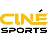 CineSports