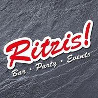 Ritzis Musik & Sports Bar
