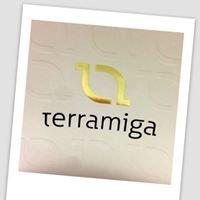 Terramiga - Produtos Dermocosméticos e Dermoterapêuticos