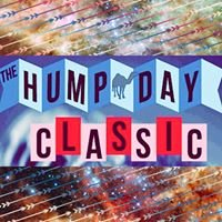 The Humpday Classic