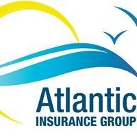 Atlantic Insurance Group
