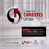 Direito UFSM