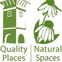 Orland Park Comprehensive Plan