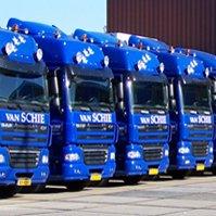 Van Schie Transport