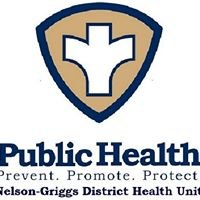 Nelson-Griggs District Health Unit
