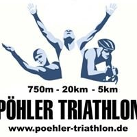 Pöhler Triathlon