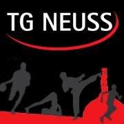 TG Neuss