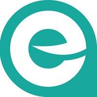 EasyTek Solutions