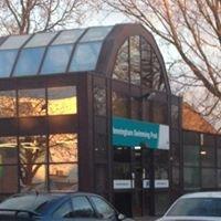 Immingham Gym & Pool