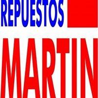 REPUESTOS MARTIN