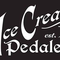 Ice Cream Pedalers
