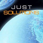 Just Solutions