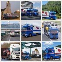 H.Z. Logistics BV