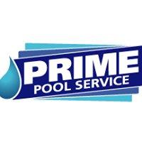 Prime Pool Service