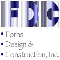Forns Design & Construction, Inc.