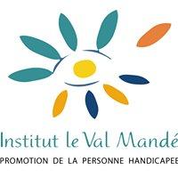 Institut Le Val Mandé - ILVM