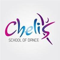 Chelis School of Dance