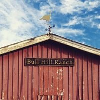 Bull Hill Ranch