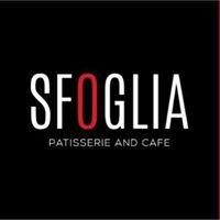 Sfoglia Patisserie and Cafe